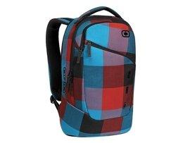 Plecak OGIO NEWT 15 w kratkę