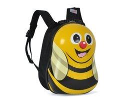 Plecak dziecięcy CUTIES and PALS pszczółka
